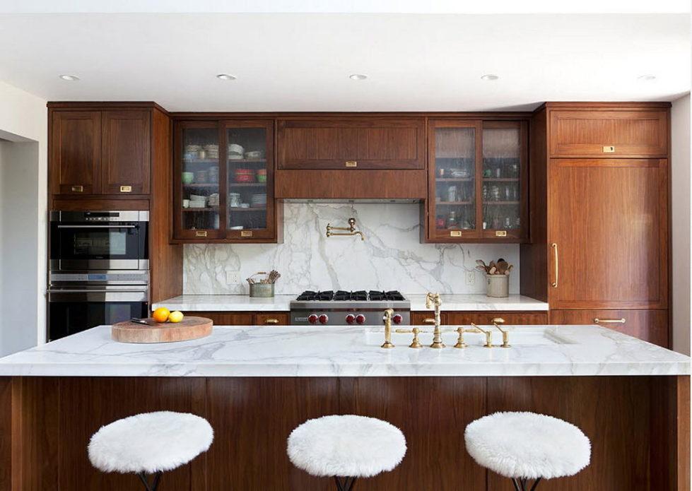 Beautiful Kitchen Countertops