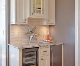 practical and beautiful kitchen countertops 51