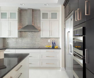 practical and beautiful kitchen countertops 53