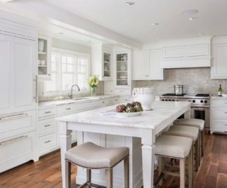 practical and beautiful kitchen countertops 67
