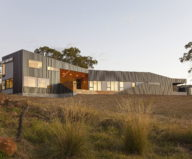 a-family-house-in-australia-1