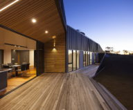 a-family-house-in-australia-11