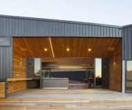 a-family-house-in-australia-12