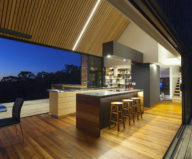 a-family-house-in-australia-13