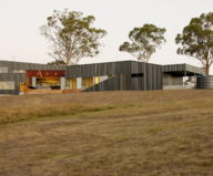 a-family-house-in-australia-14