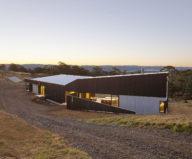 a-family-house-in-australia-2