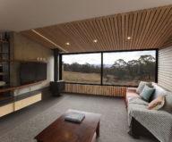 a-family-house-in-australia-7