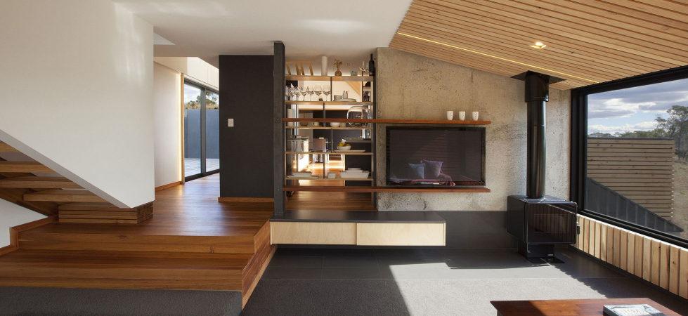 a-family-house-in-australia-9