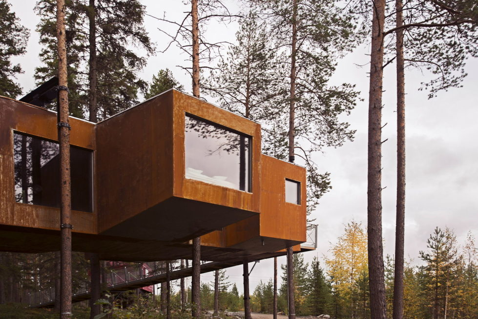 a-fantastic-hotel-dragonfly-in-swedish-by-rintala-eggertsson-architects-company-1