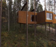 a-fantastic-hotel-dragonfly-in-swedish-by-rintala-eggertsson-architects-company-10