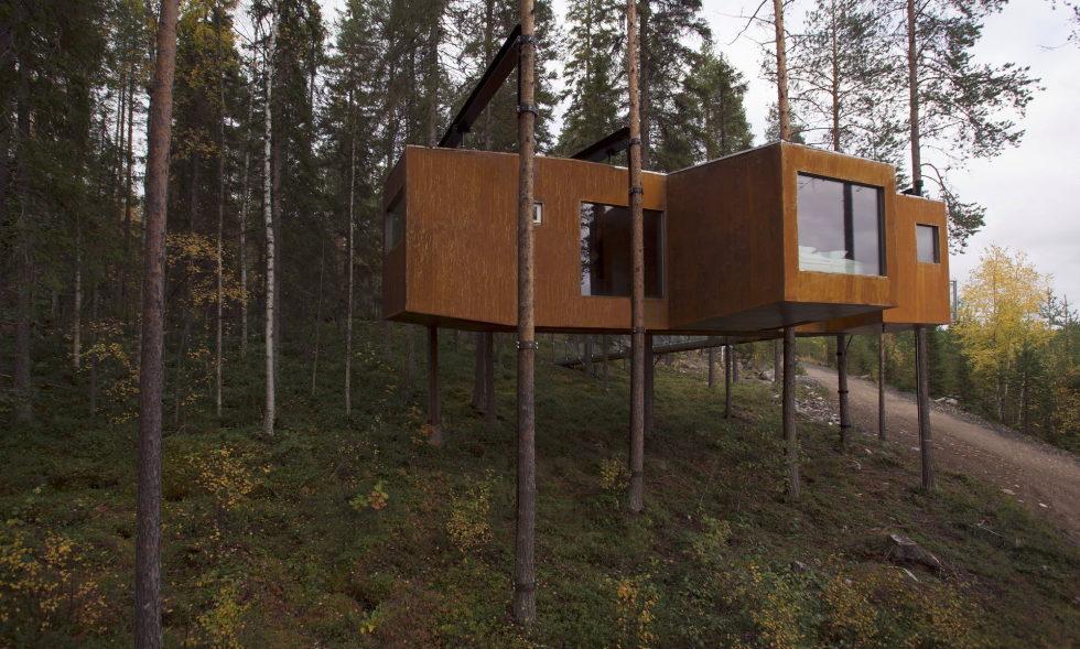 a-fantastic-hotel-dragonfly-in-swedish-by-rintala-eggertsson-architects-company-10