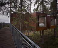 a-fantastic-hotel-dragonfly-in-swedish-by-rintala-eggertsson-architects-company-11