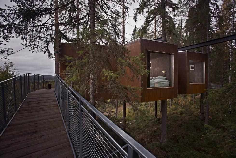 a-fantastic-hotel-dragonfly-in-swedish-by-rintala-eggertsson-architects-company-11