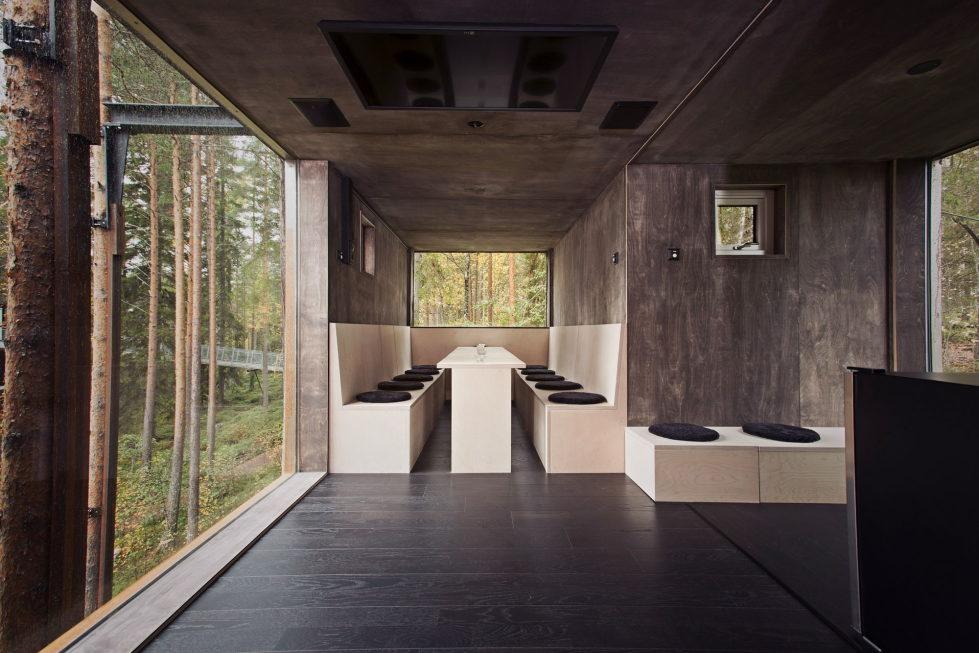 a-fantastic-hotel-dragonfly-in-swedish-by-rintala-eggertsson-architects-company-2