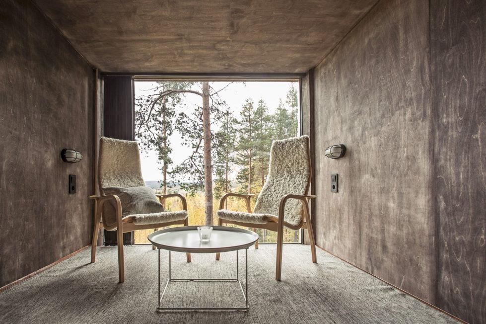 a-fantastic-hotel-dragonfly-in-swedish-by-rintala-eggertsson-architects-company-3