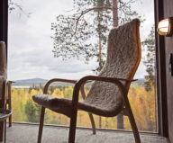 a-fantastic-hotel-dragonfly-in-swedish-by-rintala-eggertsson-architects-company-4