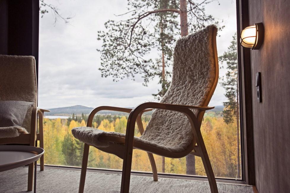 a-fantastic-hotel-dragonfly-in-swedish-by-rintala-eggertsson-architects-company-4