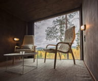 a-fantastic-hotel-dragonfly-in-swedish-by-rintala-eggertsson-architects-company-5