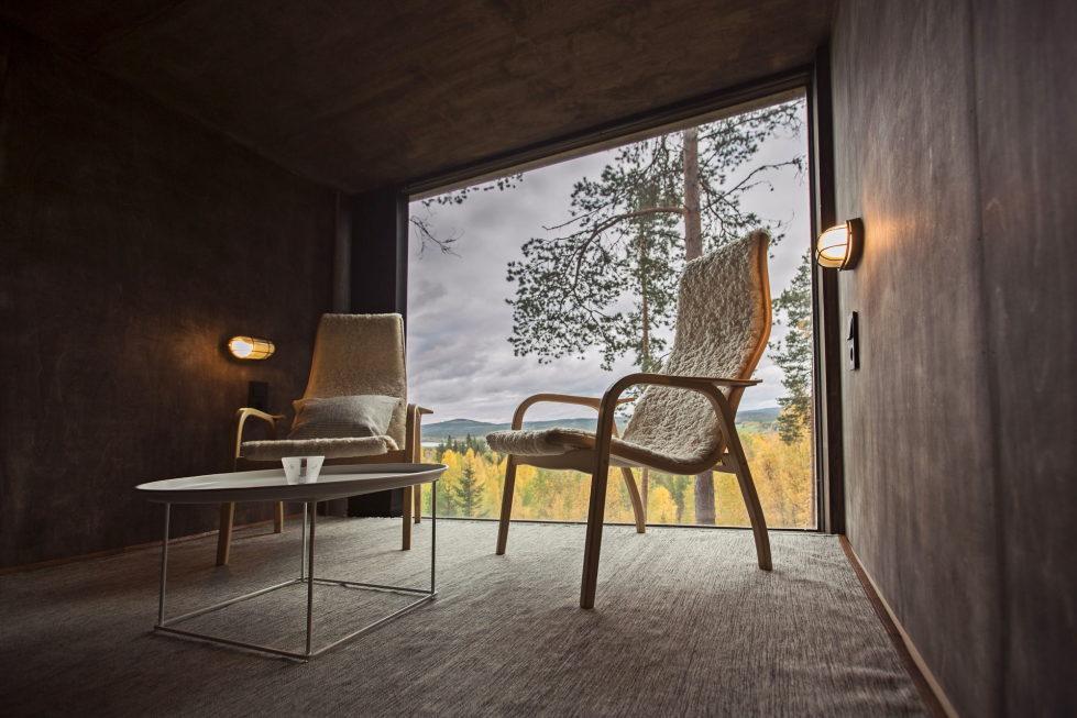 a-fantastic-hotel-dragonfly-in-swedish-by-rintala-eggertsson-architects-company-5