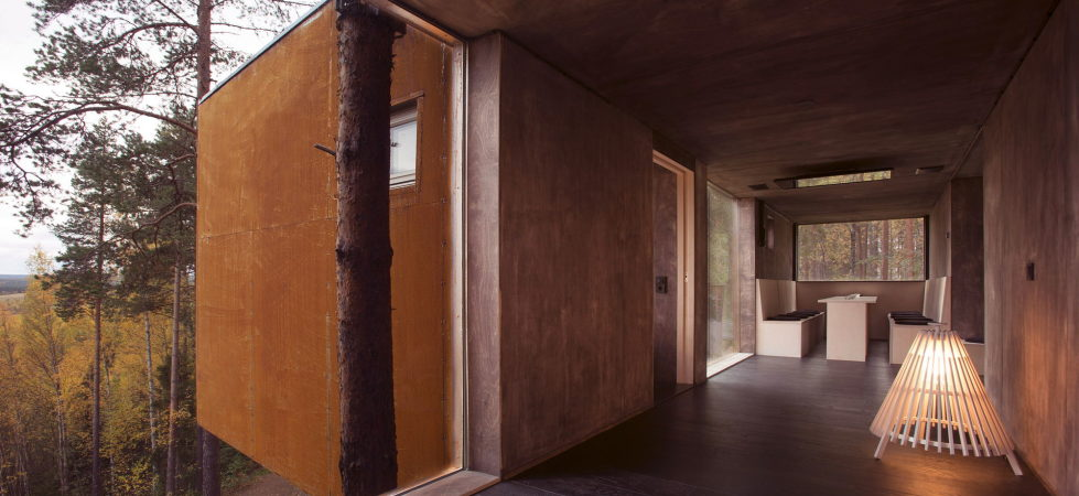 a-fantastic-hotel-dragonfly-in-swedish-by-rintala-eggertsson-architects-company-6