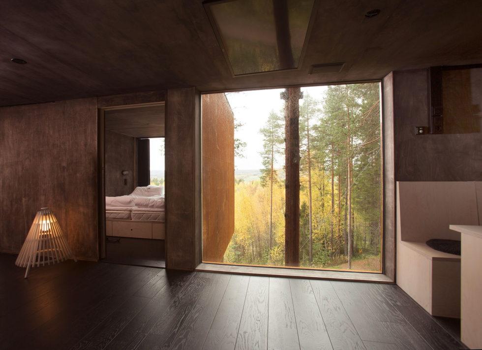 a-fantastic-hotel-dragonfly-in-swedish-by-rintala-eggertsson-architects-company-8