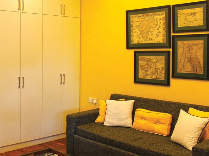 buttercup-living-room-interior