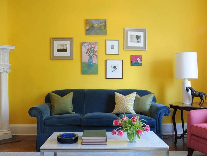 buttercup-living-room
