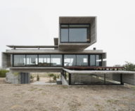 casa-golf-house-the-project-of-luciano-kruk-arquitectos-in-argentina-1