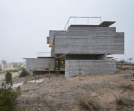 casa-golf-house-the-project-of-luciano-kruk-arquitectos-in-argentina-10