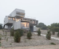 casa-golf-house-the-project-of-luciano-kruk-arquitectos-in-argentina-11