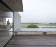casa-golf-house-the-project-of-luciano-kruk-arquitectos-in-argentina-14