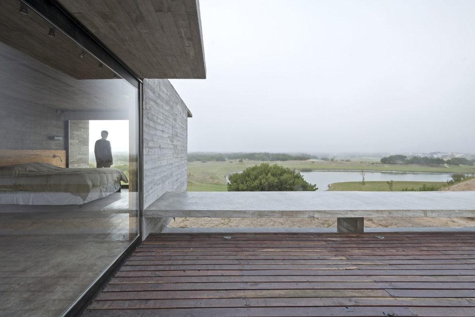 дом-гольф-дома--проект--Лучано-Крук-архитекторов-в-Аргентине-14