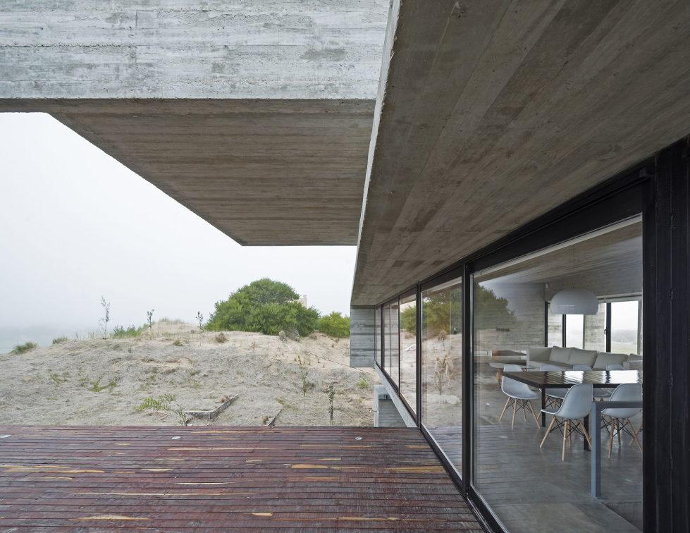 дом-гольф-дома--проект--Лучано-Крук-архитекторов-в-Аргентине-15