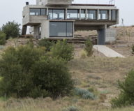 casa-golf-house-the-project-of-luciano-kruk-arquitectos-in-argentina-16