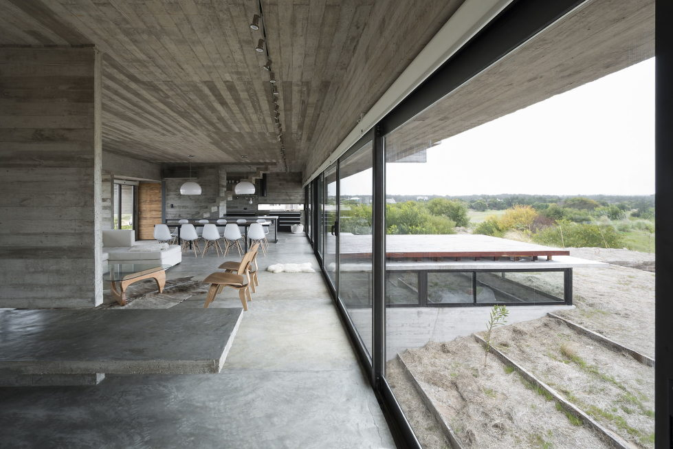 casa-golf-house-the-project-of-luciano-kruk-arquitectos-in-argentina-17