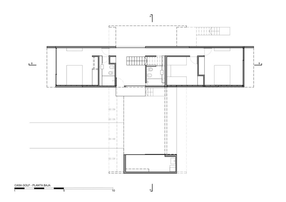 casa-golf-house-the-project-of-luciano-kruk-arquitectos-in-argentina-19