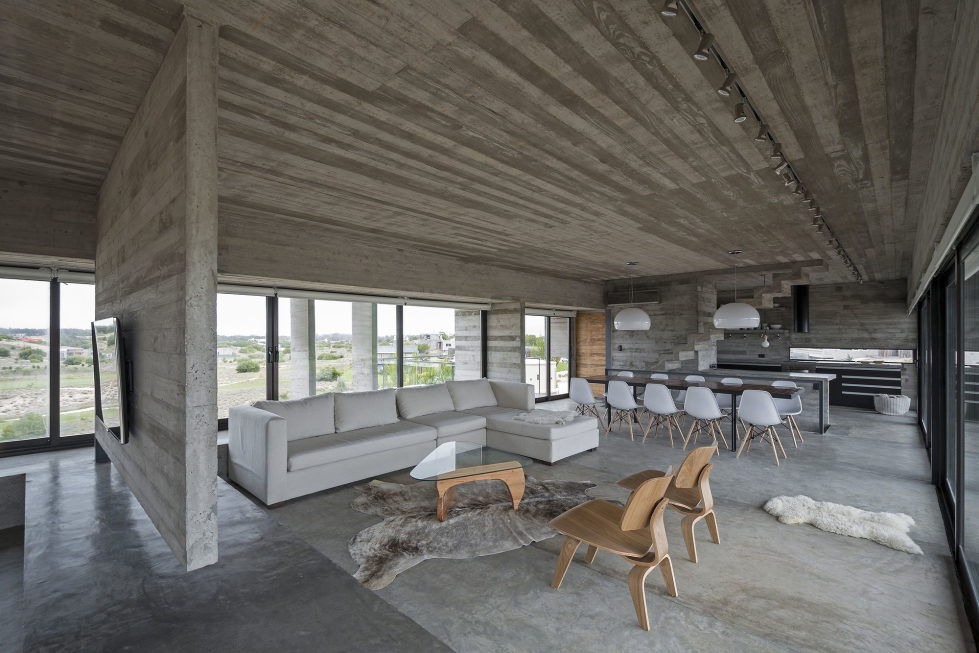 casa-golf-house-the-project-of-luciano-kruk-arquitectos-in-argentina-2