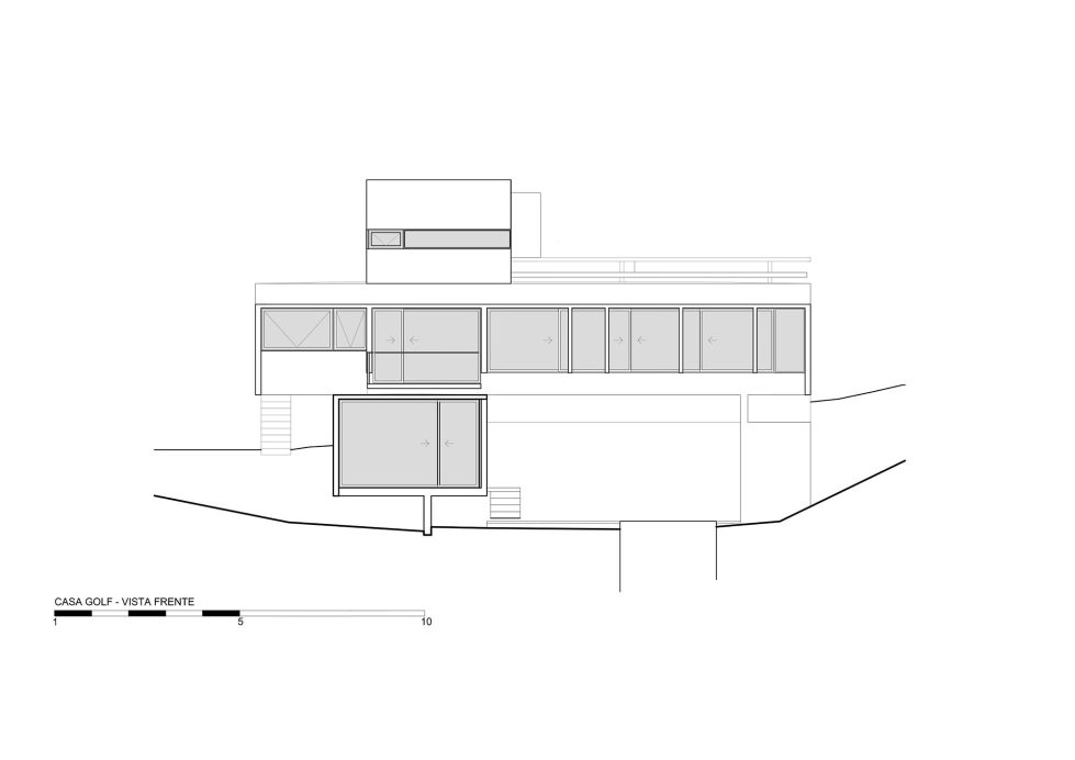 casa-golf-house-the-project-of-luciano-kruk-arquitectos-in-argentina-22