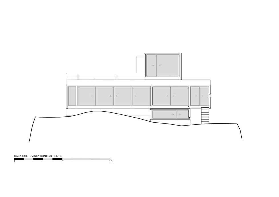 casa-golf-house-the-project-of-luciano-kruk-arquitectos-in-argentina-23
