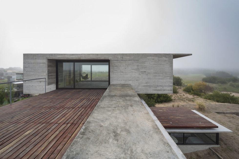 дом-гольф-дома--проект--Лучано-Крук-архитекторов-в-Аргентина-3