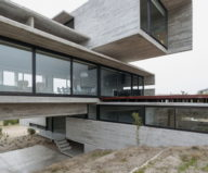 casa-golf-house-the-project-of-luciano-kruk-arquitectos-in-argentina-4