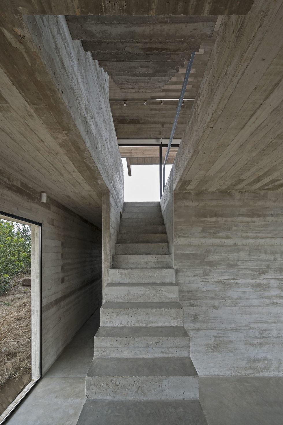 дом-гольф-дома--проект--Лучано-Крук-архитекторов-в-Аргентина-5