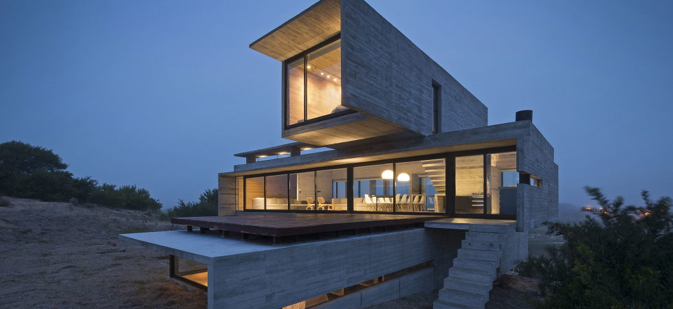 casa-golf-house-the-project-of-luciano-kruk-arquitectos-in-argentina-6