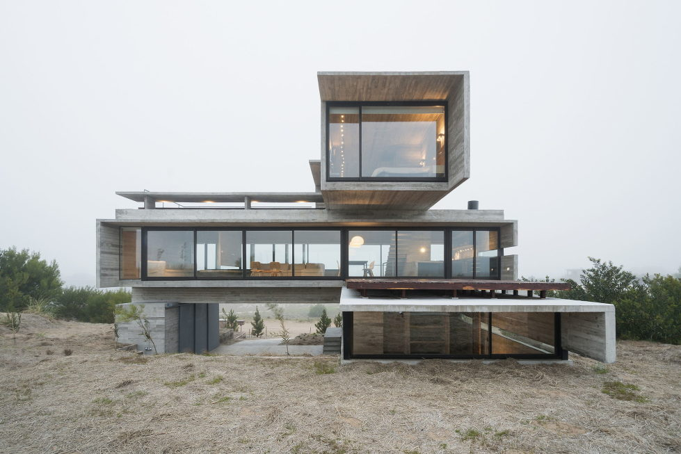 дом-гольф-дома--проект--Лучано-Крук-архитекторов-в-Аргентина-9