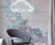chez-marie-sixtine-the-apartment-for-guests-in-marie-sixtine-store-1