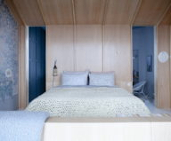 chez-marie-sixtine-the-apartment-for-guests-in-marie-sixtine-store-11