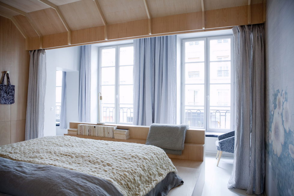 chez-marie-sixtine-the-apartment-for-guests-in-marie-sixtine-store-13