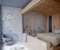 chez-marie-sixtine-the-apartment-for-guests-in-marie-sixtine-store-14