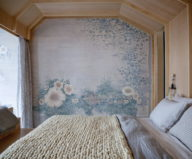 chez-marie-sixtine-the-apartment-for-guests-in-marie-sixtine-store-15