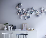 chez-marie-sixtine-the-apartment-for-guests-in-marie-sixtine-store-19